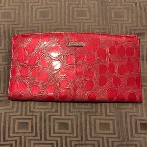 Pink Miche bag